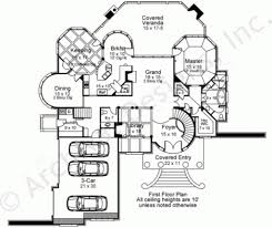 Basement Floor Plan Designer by Potilia Traditional Floor Plans Luxury Floor Plans