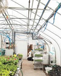 Urban Garden Center Maine Four Season Farming Maine Farmland Trust