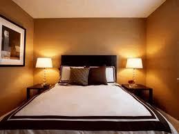 Storage Bench For Bedroom Warm Relaxing Bedroom Colors Boca Queen Bed Neena Upholstered