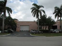 miami warehouse specialists
