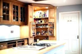 top corner kitchen cabinet ideas upper kitchen cabinet ideas luxury kitchen cabinet project page