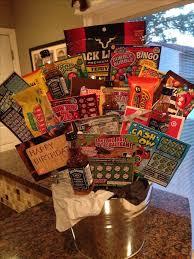 birthday gift baskets for him best 21st birthday presents for him lanoye info