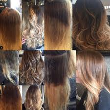 176 best hair color ideas hair tends and makeovers images on