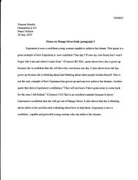 house on mango street theme quotes custom paper writing services academic homework services the house