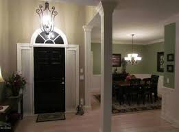 Interior Design Greenville Nc 113 Leanne Dr Greenville Nc 27858 Zillow