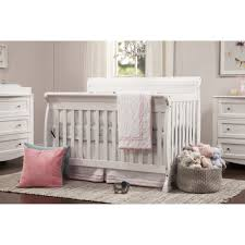 Davinci Kalani 4 In 1 Convertible Crib Reviews by 28 Kalani Crib Reviews Davinci Kalani 4 In 1 Convertible