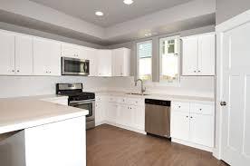 cedar floorplan two level 2 bd 2 5ba