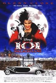 101 dalmatians 1996 imdb