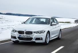bmw 3 series price list 2017 bmw 3 series preview