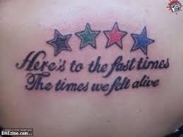 tattoo ideas phrases tattoo ideas quotes on life tatring
