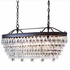Cheap Fake Chandeliers Shop Chandeliers At Lowes Com