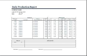 testing daily status report template daily status report template excel daily progress report template