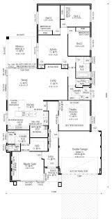 red ink homes floor plans 152 best making dreams reality eventually images on pinterest