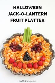 Spooky Appetizers Halloween by 622 Best Halloween Images On Pinterest Halloween Recipe