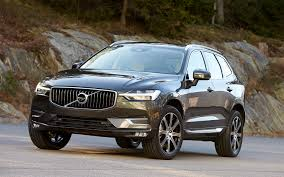 volvo trucks india price list 2018 volvo xc60 first look review