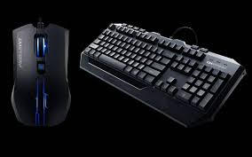 cm storm keyboard lights keyboard mouse bundles coolermaster storm devastator gaming