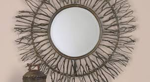 mirror stunning large ornamental mirrors leaning floor mirror