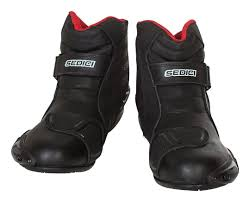 motorcycle gear boots sedici rapido boots cycle gear