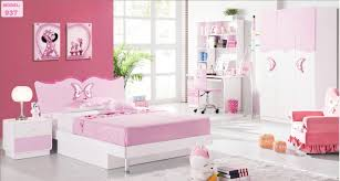 Girls Canopy Bedroom Set Little Princess Bedroom Furniture Cute Little Bedroom