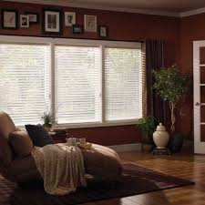 cellular blinds accent verticals window coverings serving
