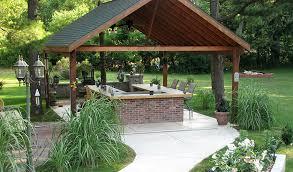 outdoor barbeque designs bbq outdoor kitchen designs home design game hay us