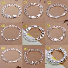 bracelet styles images Promotion multi styles of fashion bracelet men 39 s boys 39 925 jpg