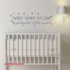 Nursery Sayings Wall Decals Baby Nursery Wall Decals Sayings Beautiful Baby Nursery Quote Wall
