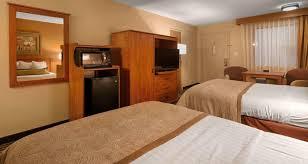 Bedroom Furniture Joplin Mo Bw Oasis Inn U0026 Suites Joplin Mo Booking Com