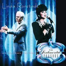 linda ronstadt u2013 my funny valentine lyrics genius lyrics