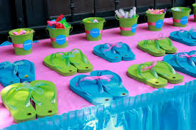 pristine cebu cebu balloons in party decoration at fairview