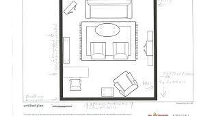 plan floor living room furniture floor plans terrific living room furniture