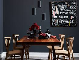 high quality dining table melbourne 2nd chance tables