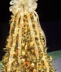 11 best christmas trees images on pinterest merry christmas