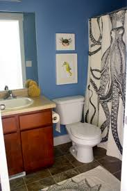 tagged wall paint ideas for bathrooms archives house design and