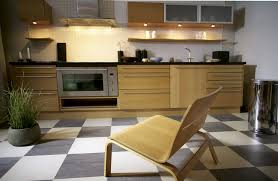 Witex Laminate Flooring When The Eye Meets The Surface Synchronized Grain And Pores