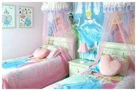 Disney Princess Room Decor Disney Princess Bedroom Decor Princess Room Decor Disney