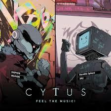 cytus full version apk 8 0 1 13 best cytus images on pinterest epic games videogames and video