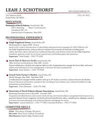 Indesign Resume Template 2017 100 Newsletter Resume Template 100 Resume Samples For