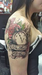 time heals all wounds inked magazine