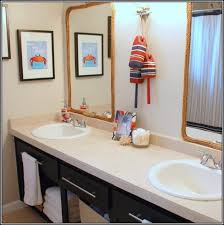 bathroom ideas for college apartments home design ideas