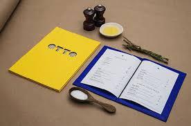 25 well designed restaurant menus you u0027ll definitely love jayce o