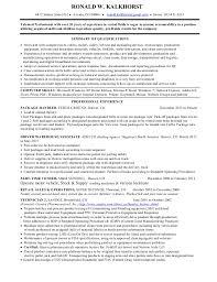 Posting Resume Online by Resume Job And Recruiter Posting Job Posting Craigslist Free