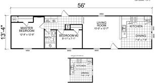 blueprints of homes 26 pictures mobile homes blueprints kaf mobile homes 59002