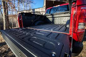 Rhino Bed Liners by Bed Liner 4 Completion Spray On Bed Liner Carpeted Truck Bed