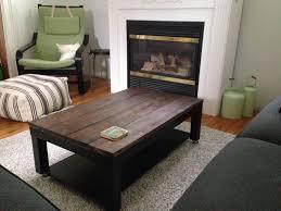 coffee table cool ikea hack coffee table design ideas latest