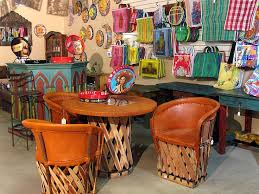 Mexican Patio Decor 32 Best