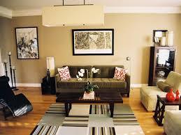 grey yellow green living room livingroom gray and tan living room modern interior design ideas