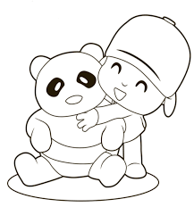 19 free printable coloring pages flowers cute animals