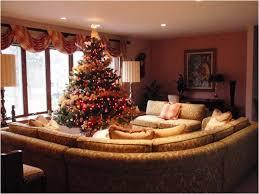 Black Metal Christmas Decorations dining room christmas decorations fabric cushion black frame