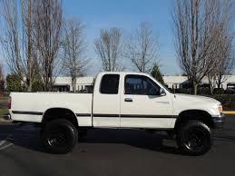 toyota t100 truck 1998 toyota t100 sr5 4wd